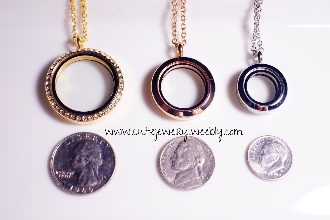 and gun victorian sterling chain antique lockets metal victoria locket gunmetal products